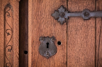 key-hole-1190512_640