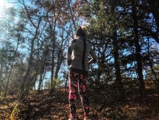 unblock blog post runner 1